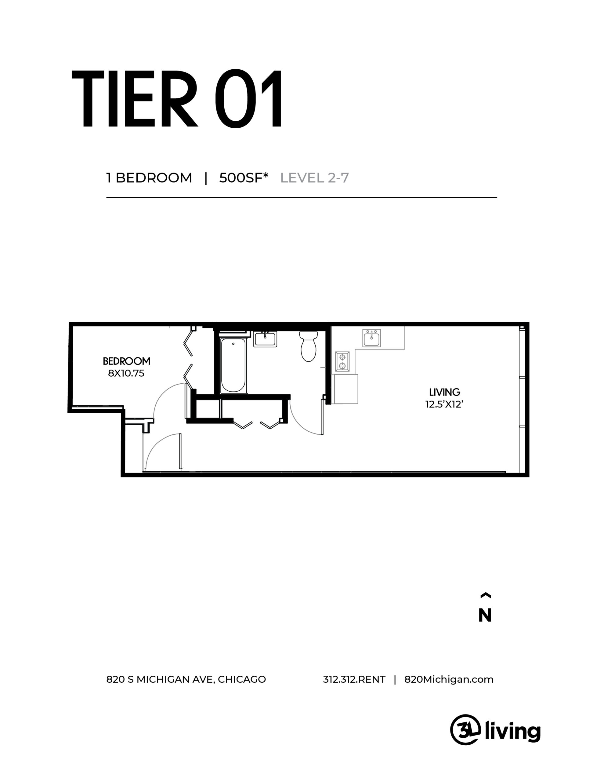 820SM-Floorplans-Measurements-R3-01