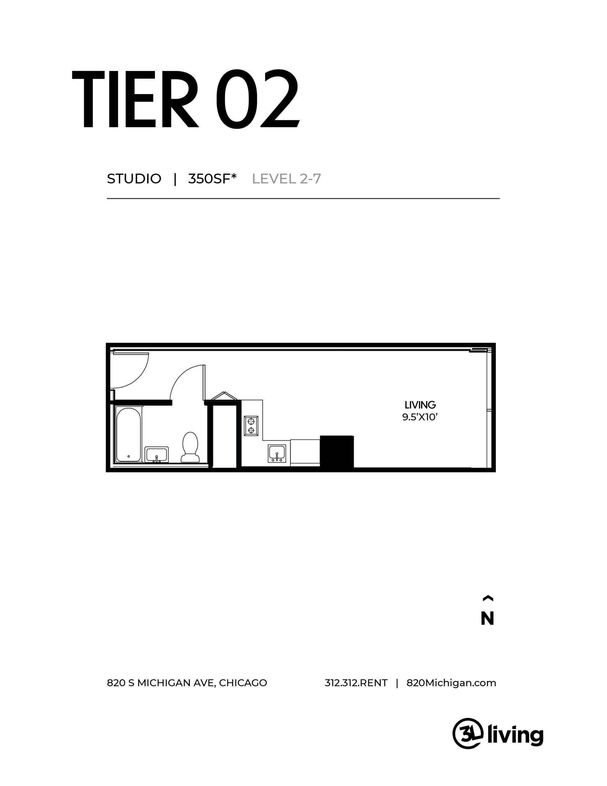 820SM-Floorplans-Measurements-R3-02