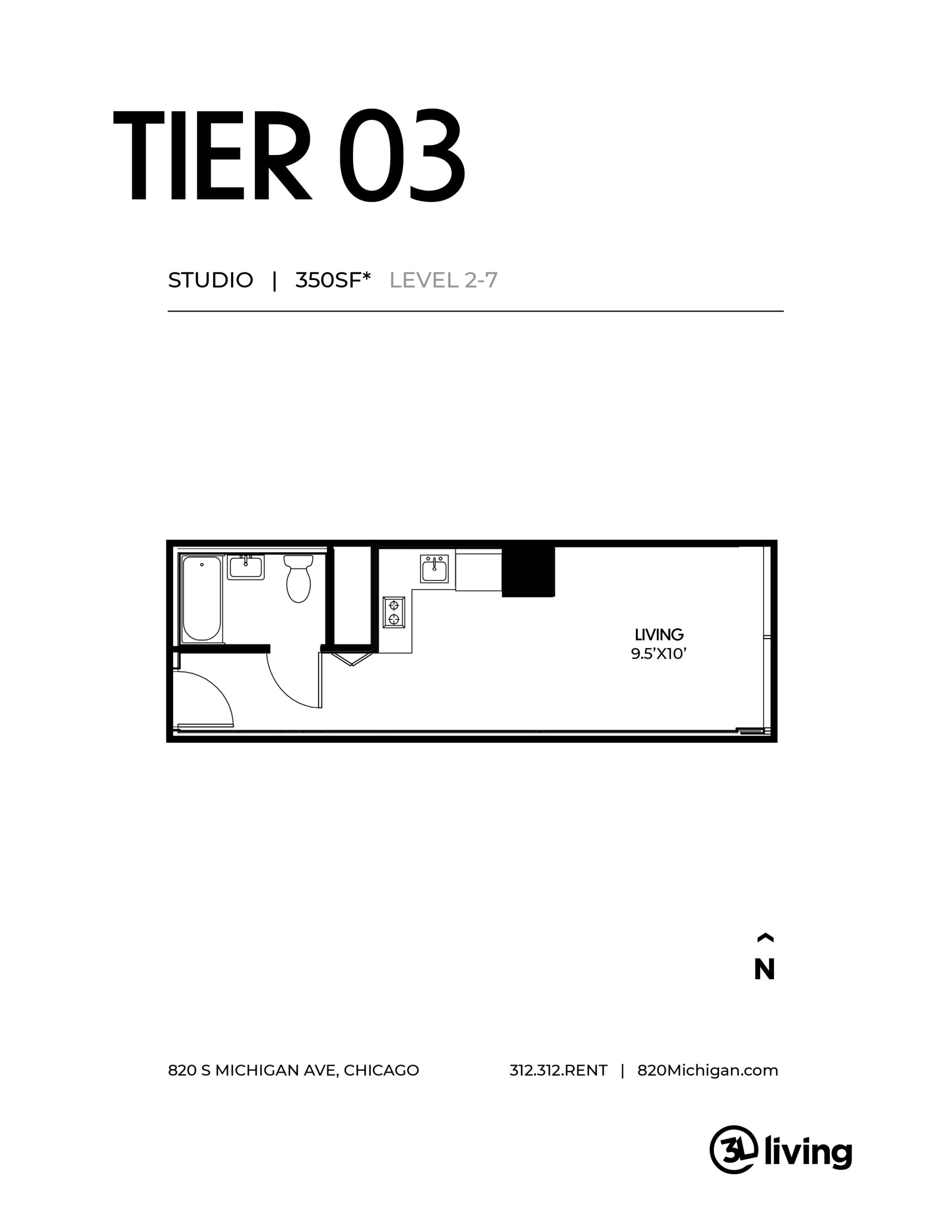 820SM-Floorplans-Measurements-R3-03