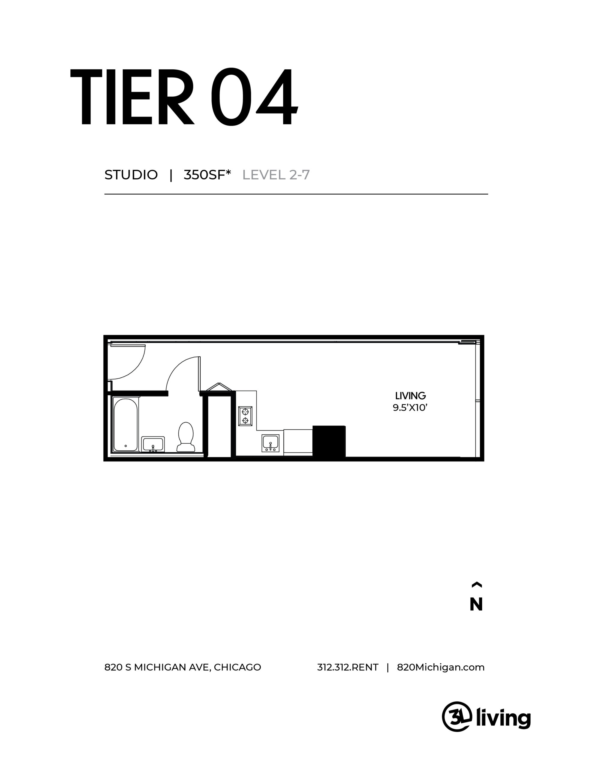 820SM-Floorplans-Measurements-R3-04