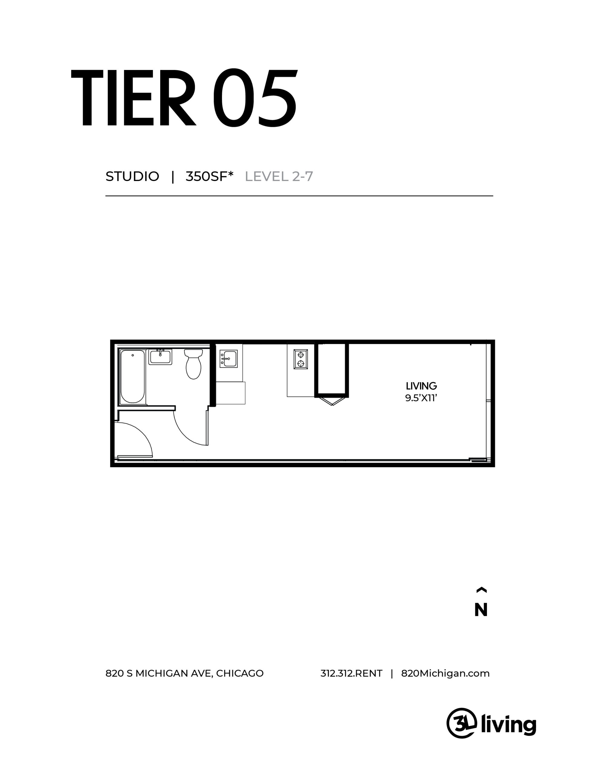 820SM-Floorplans-Measurements-R3-05