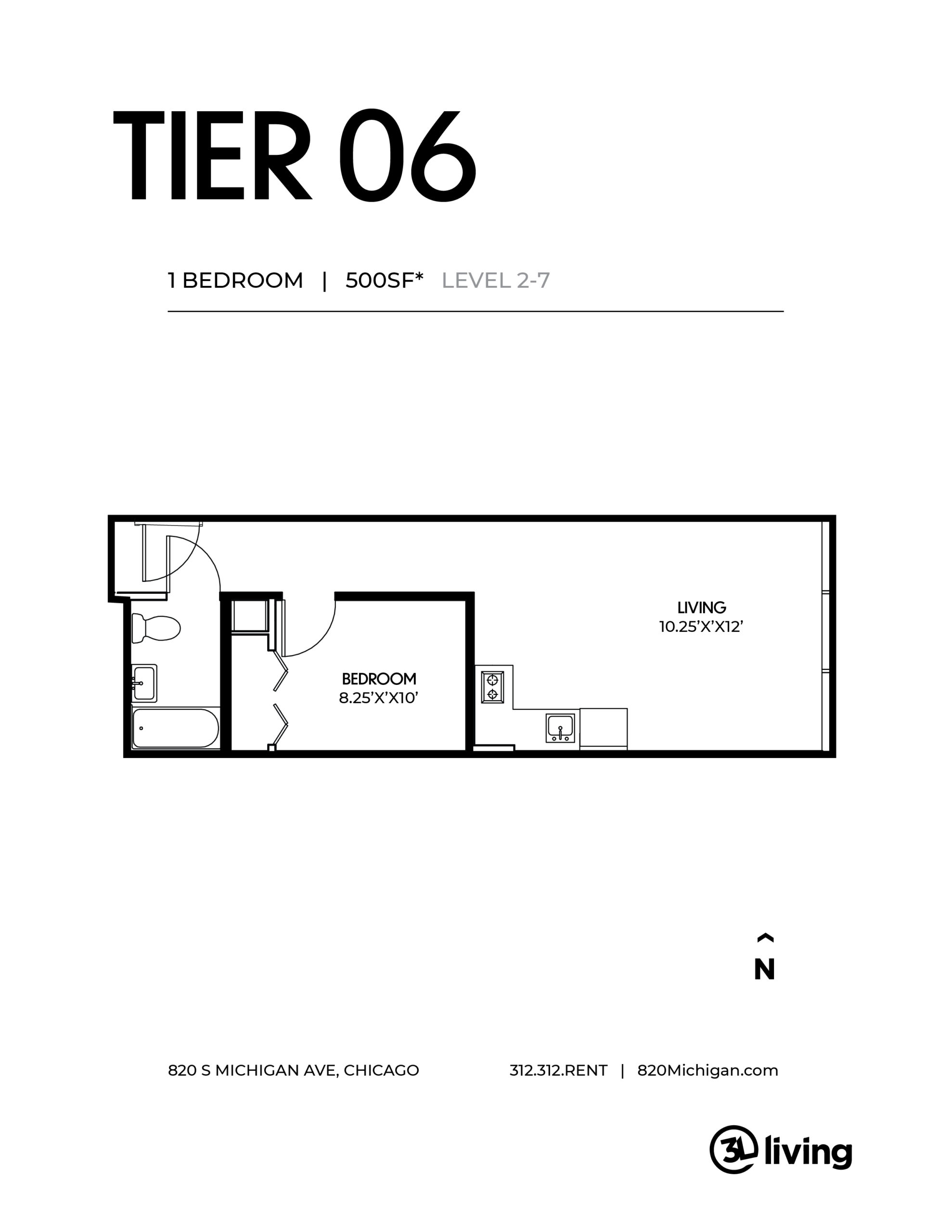 820SM-Floorplans-Measurements-R3-06