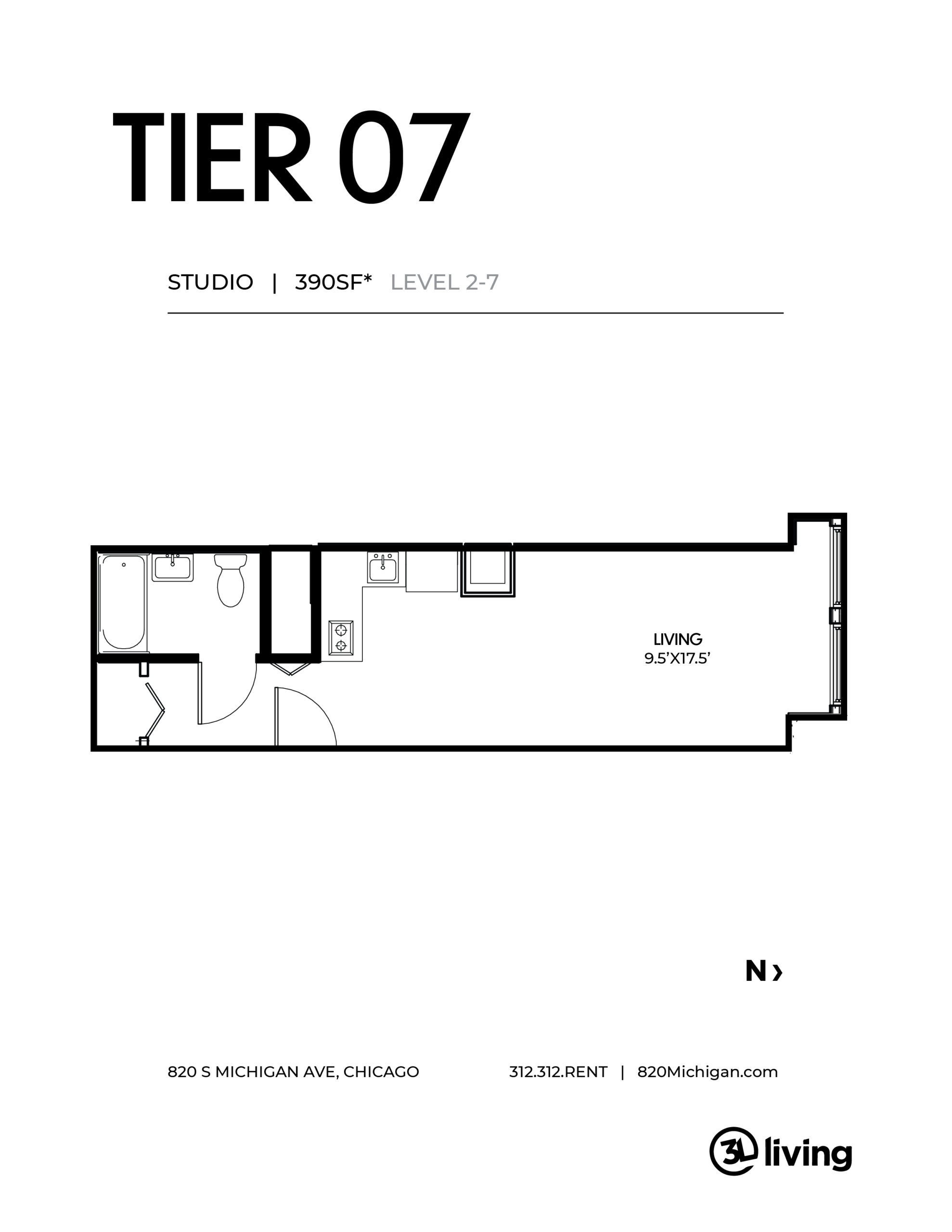 820SM-Floorplans-Measurements-R3-07
