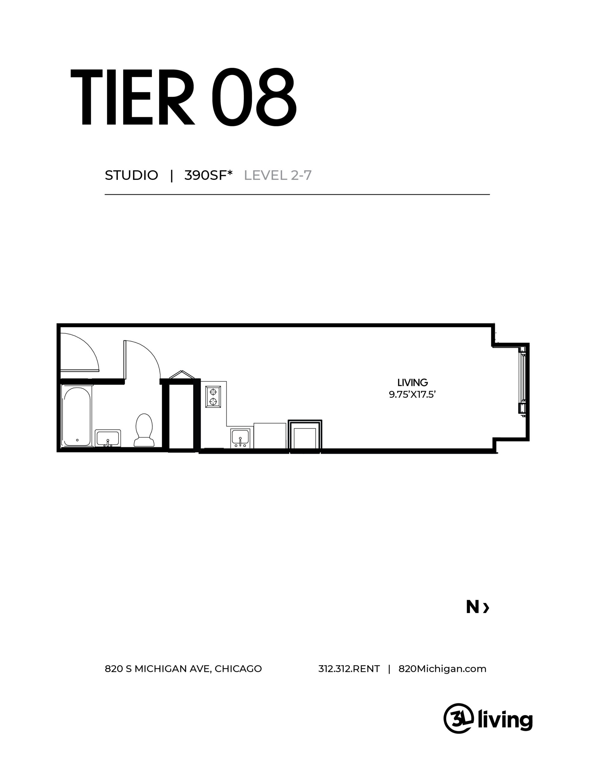 820SM-Floorplans-Measurements-R3-08
