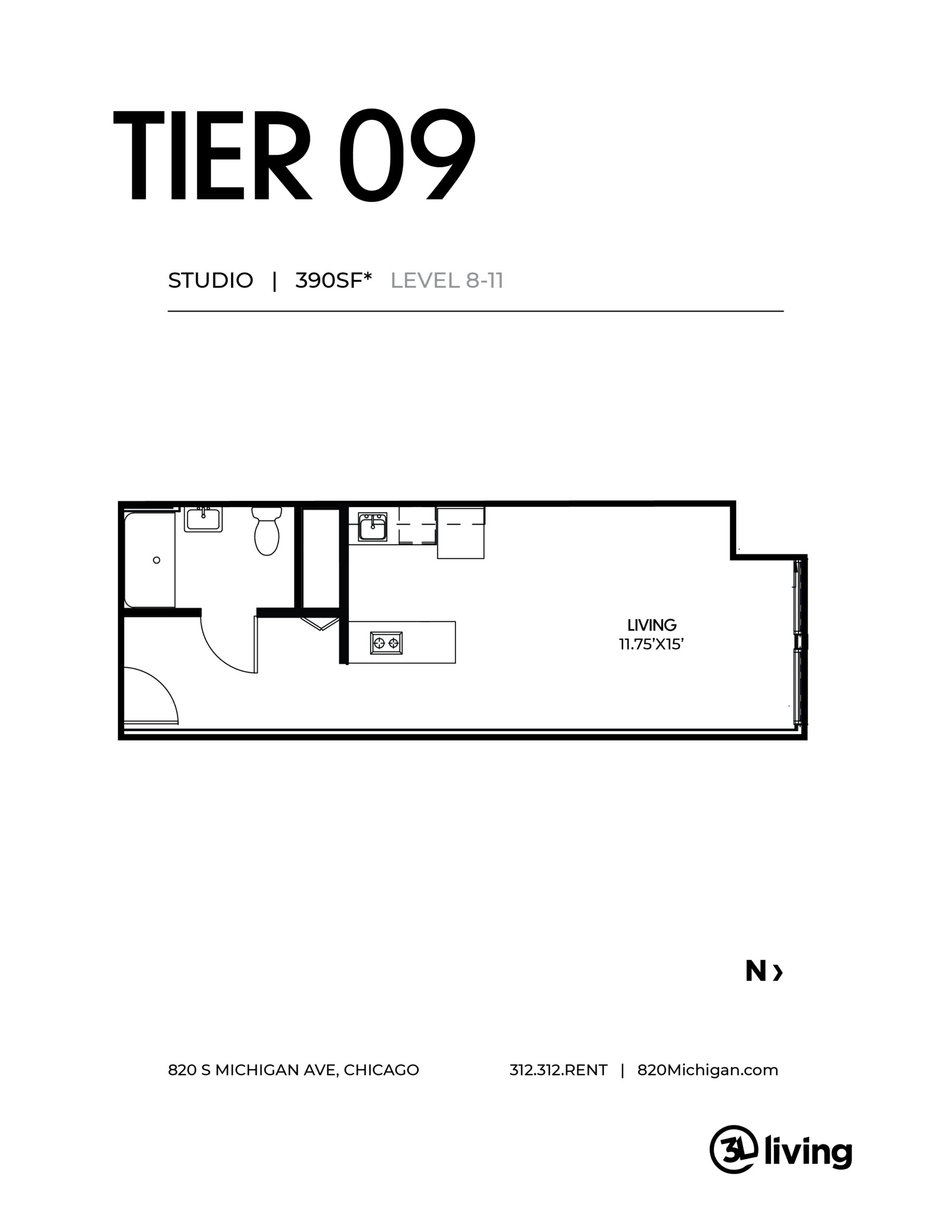 820SM-Floorplans-Measurements-R3-09