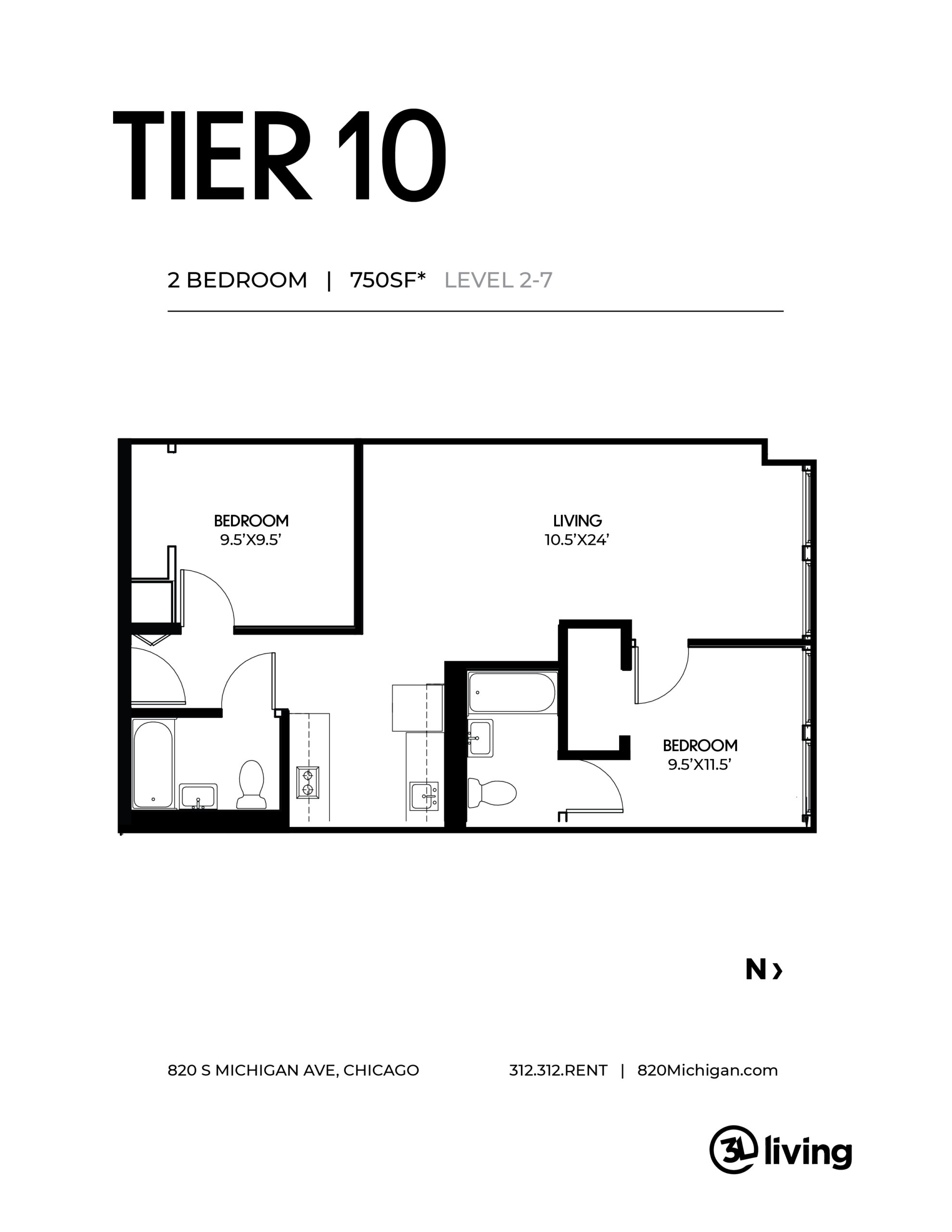 820SM-Floorplans-Measurements-R3-10