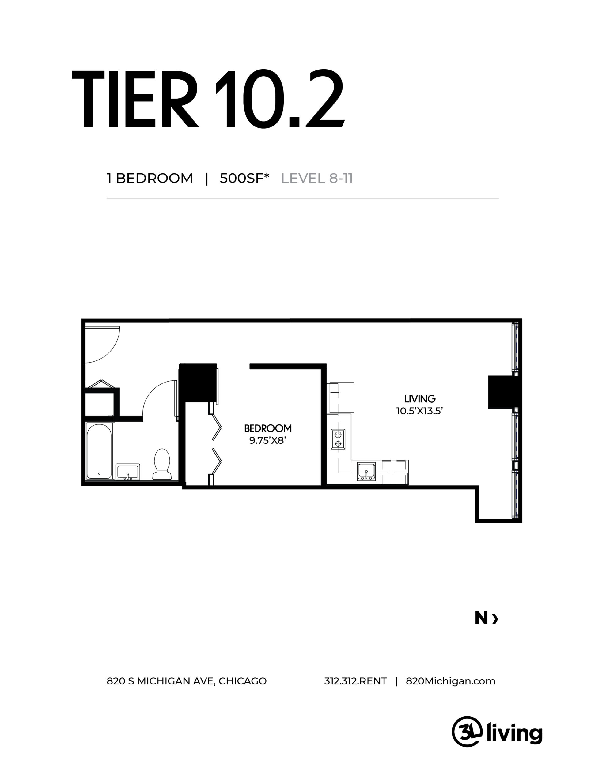 820SM-Floorplans-Measurements-R3-10.2