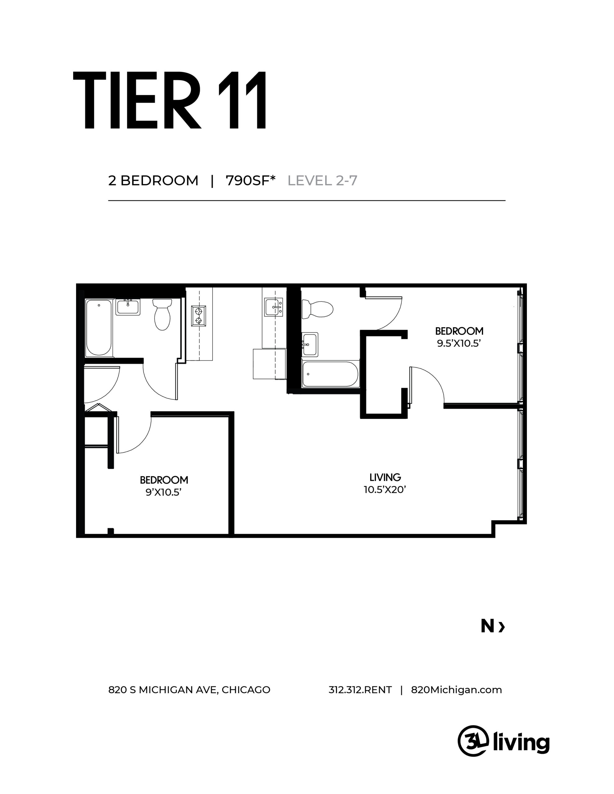 820SM-Floorplans-Measurements-R3-11