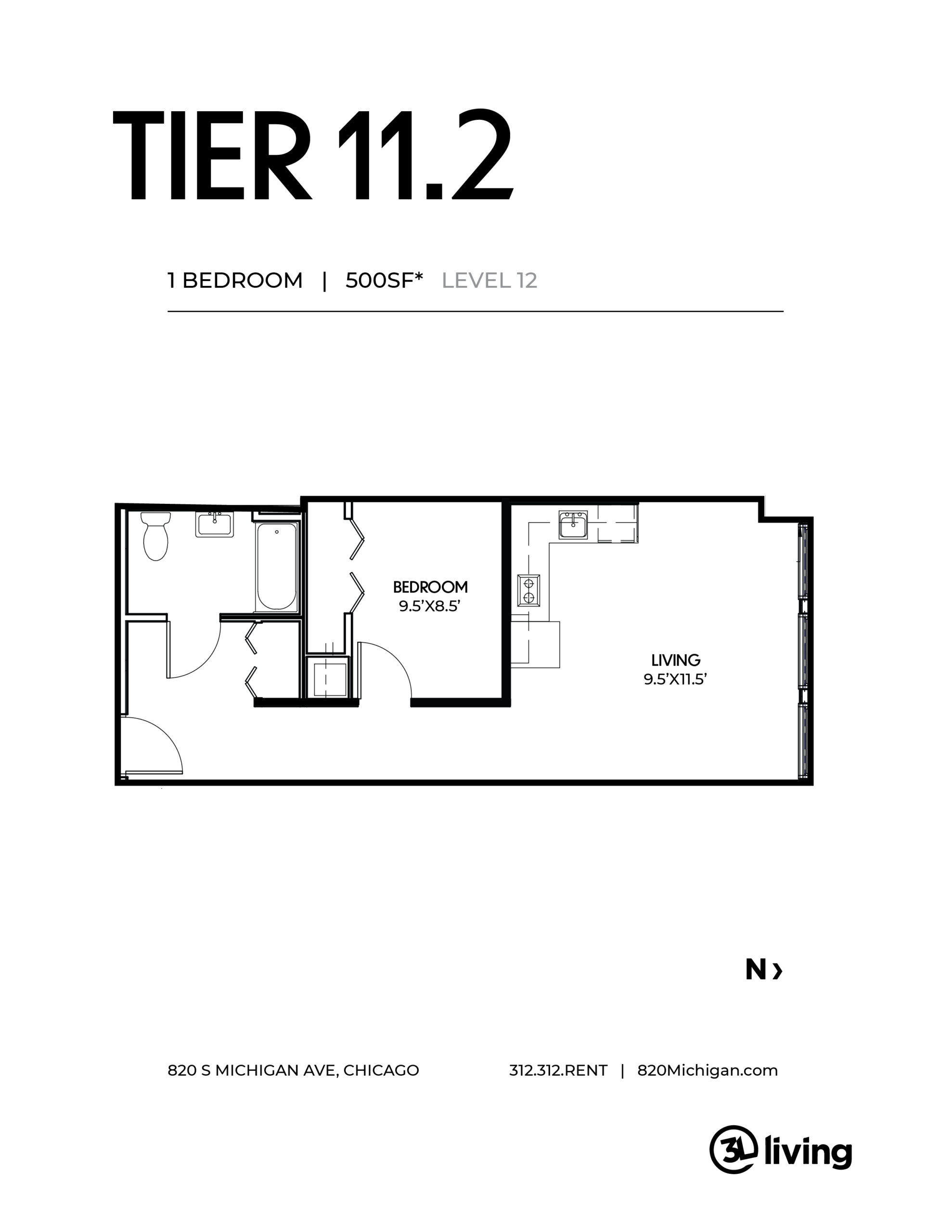 820SM-Floorplans-Measurements-R3-11.2
