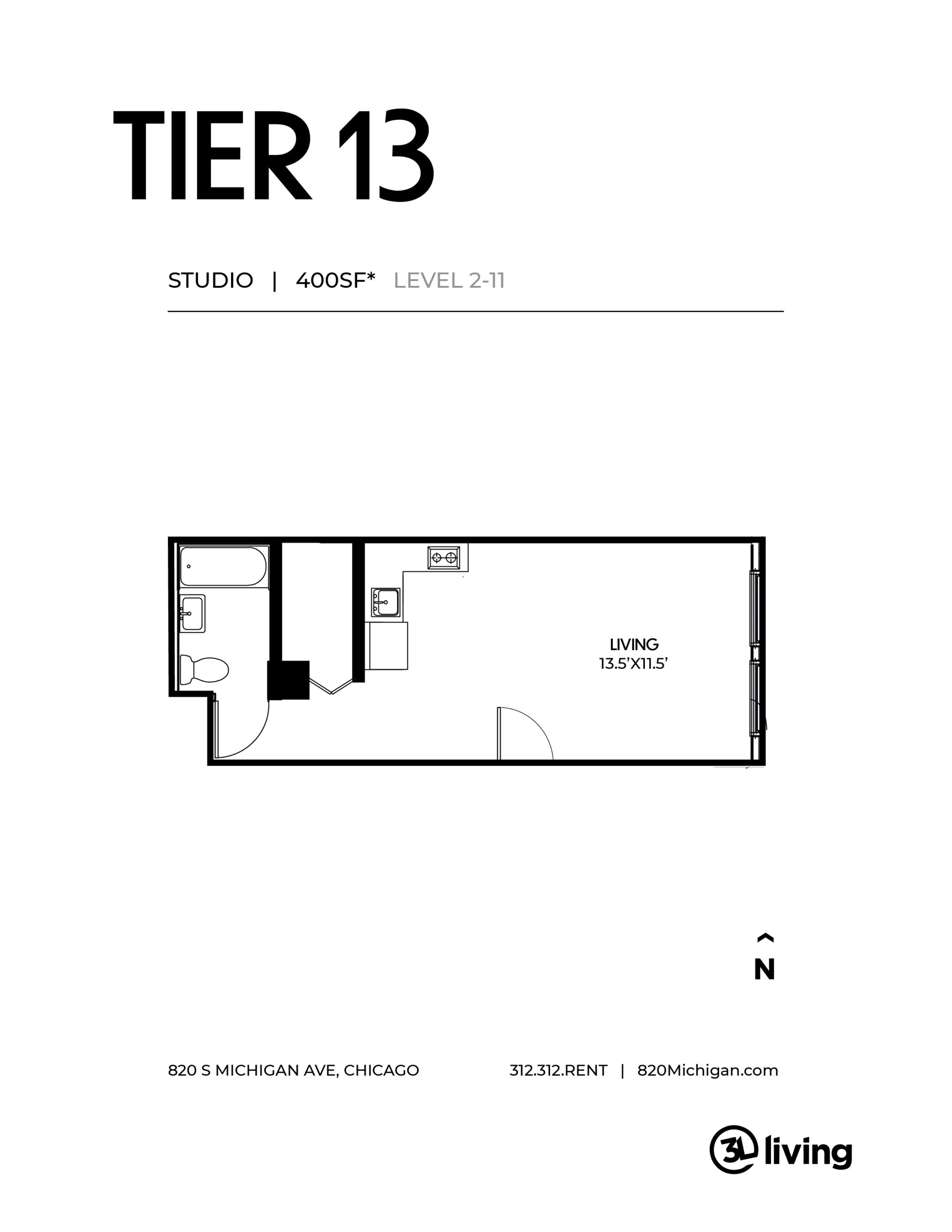 820SM-Floorplans-Measurements-R3-13