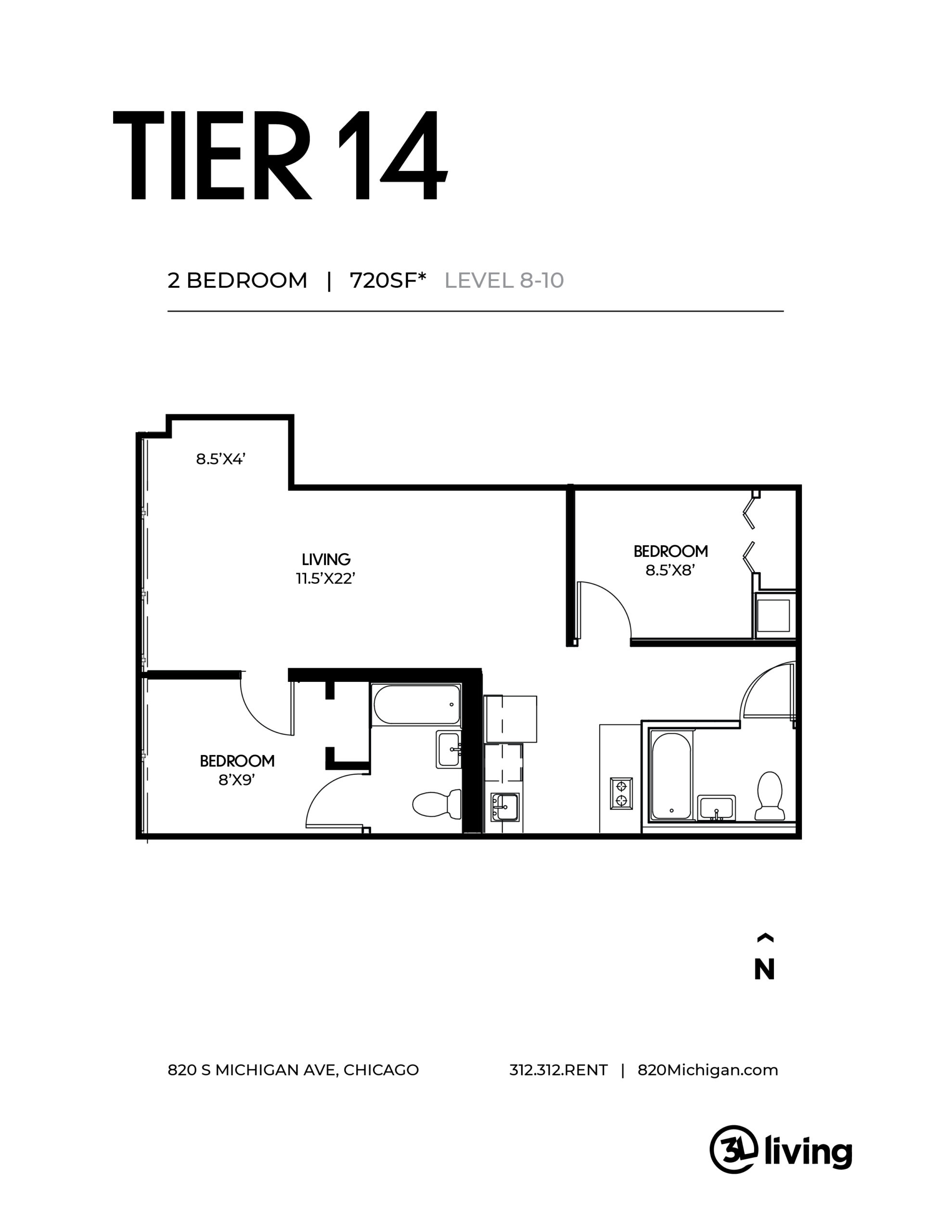 820SM-Floorplans-Measurements-R3-14