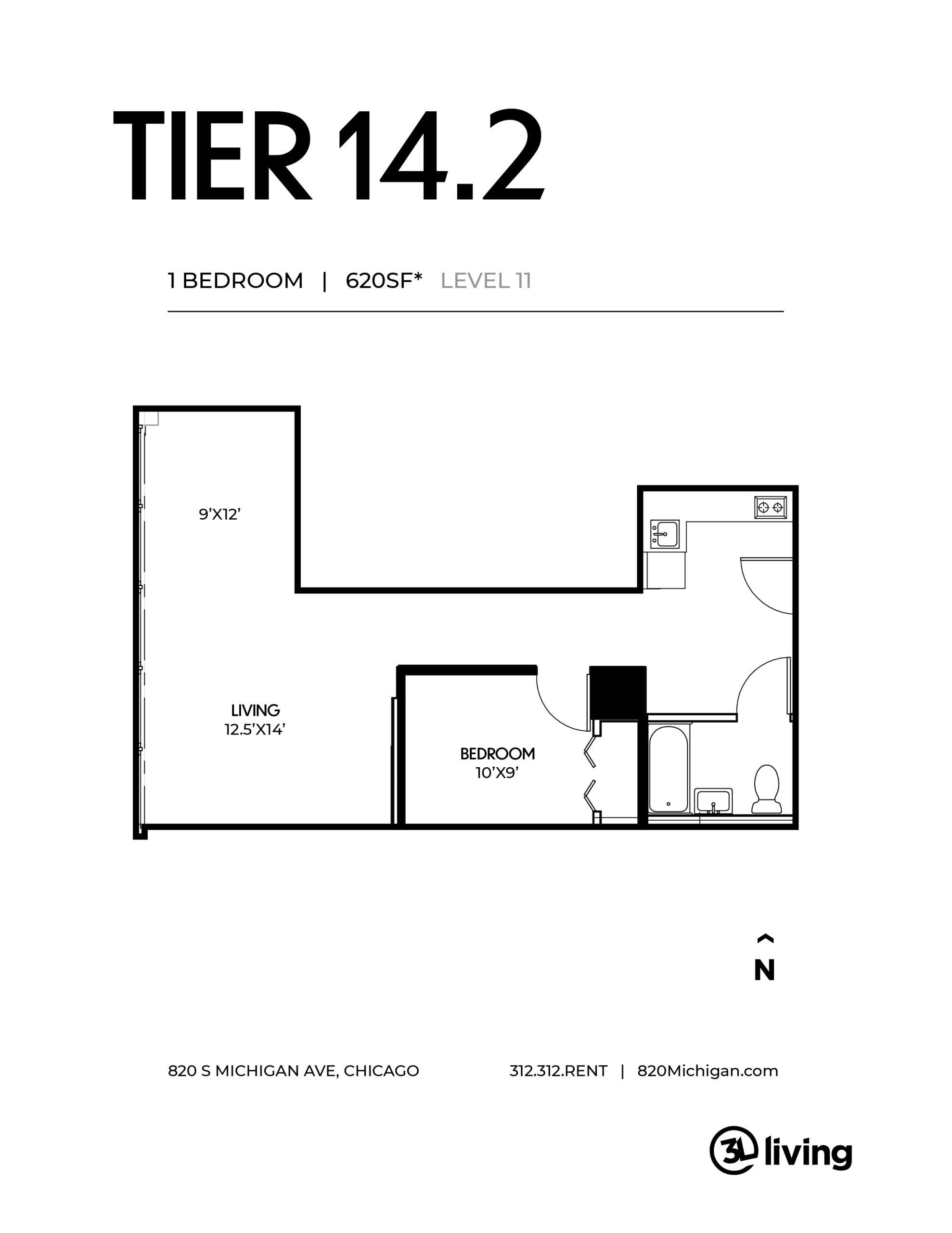 820SM-Floorplans-Measurements-R3-14.2