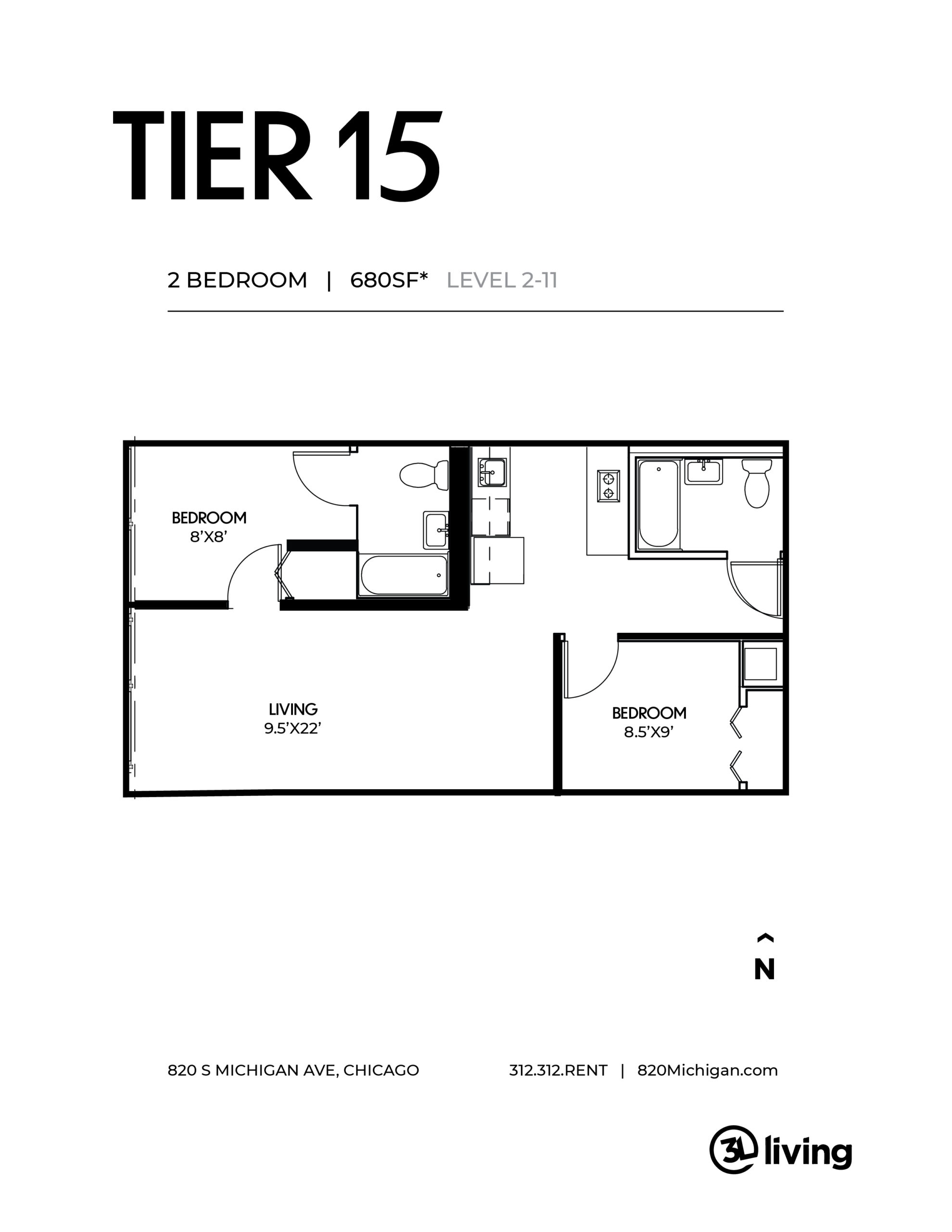 820SM-Floorplans-Measurements-R3-15
