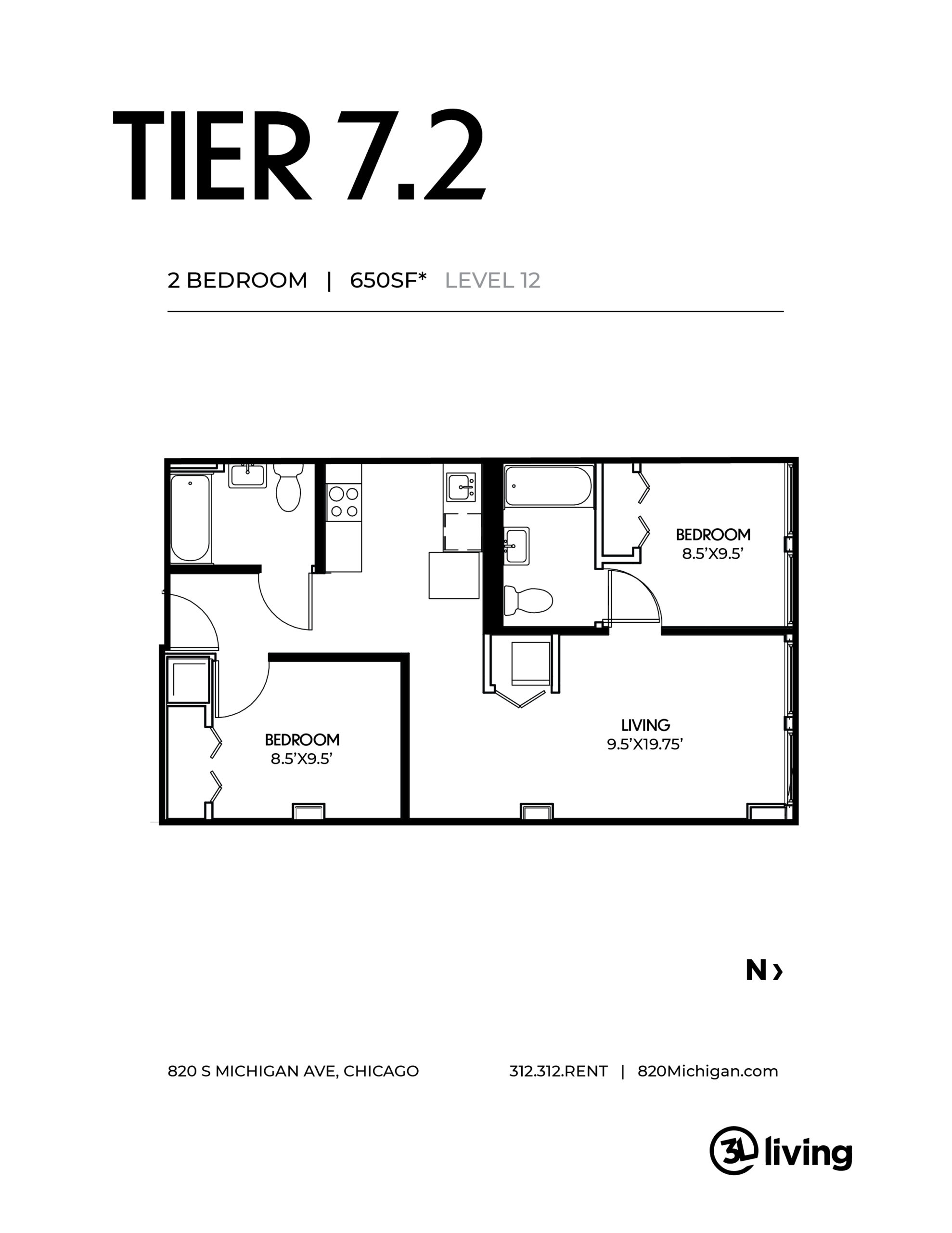 820SM-Floorplans-Measurements-R3-7.2