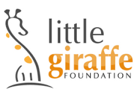 Little Giraffe Foundation-Chicago IL