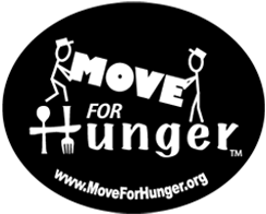 Move For Hunger-Chicago IL