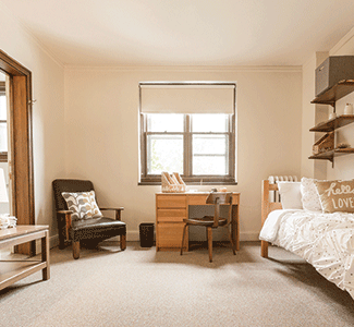 Apartments for Roommates