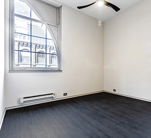 Spacious 3 bedroom apartment that allows pets
